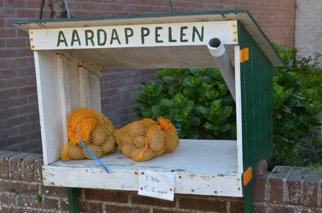 mai hollande (592)