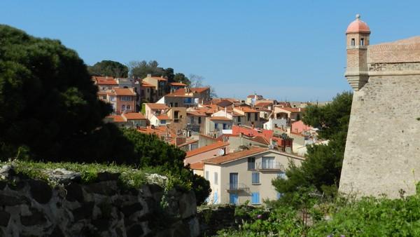 2016-04-11-Collioure (75)